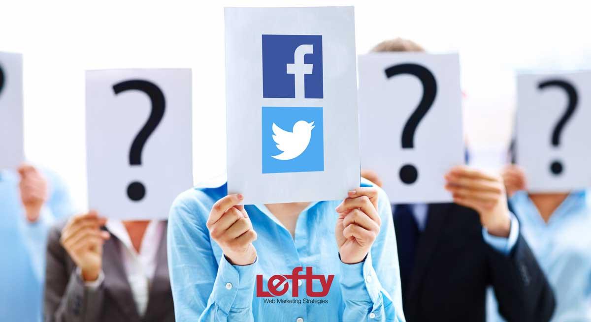 Social-Network-In-Crisi-2