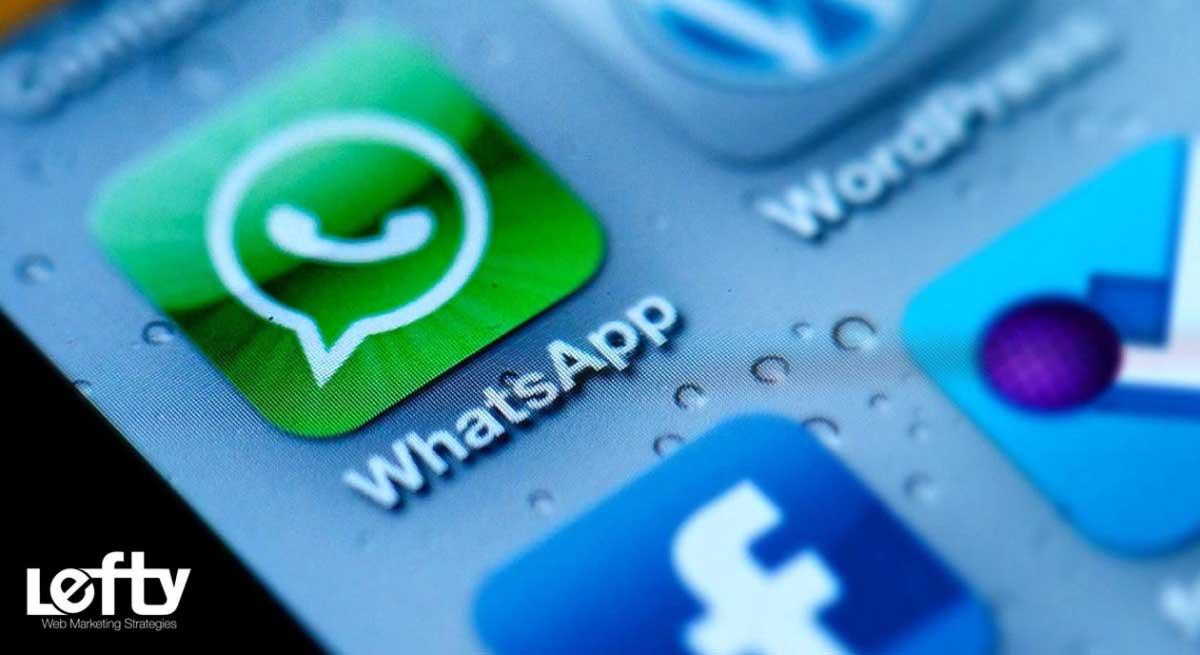 Valore-Legale-Di-Whatsapp