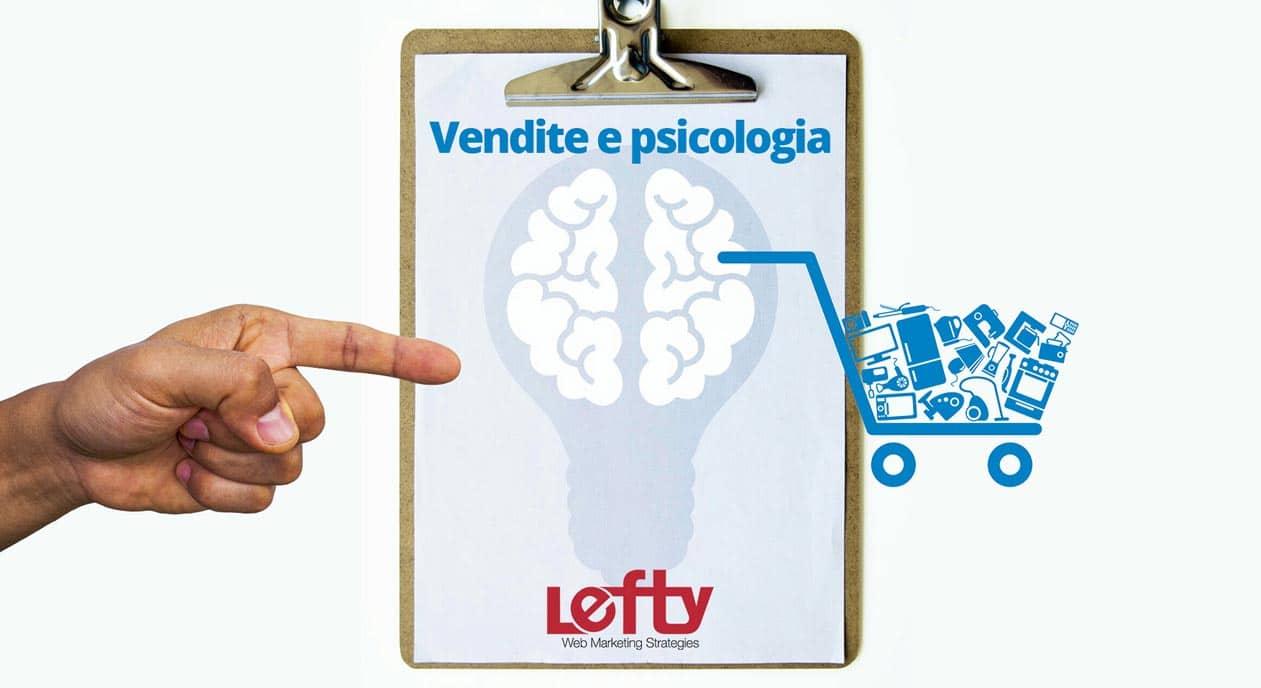 Vendite-E-Psicologia